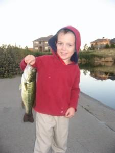 Jason-Fish